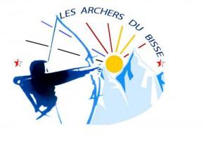 archers_du_bisse
