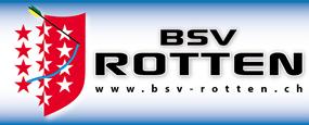 logo_bsv_rotten